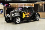 1931 Ford  for sale $69,900