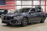 2018 Honda Civic  for sale $20,900
