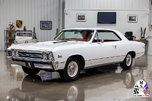 1967 Chevrolet Chevelle  for sale $64,900