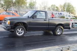 Quick S-10  for sale $15,000
