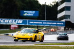 2006 Corvette C6 Z06 Track Car Fully Caged with LS3  for sale $29,000