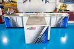 Custom Garage/Shop Cabinet Package  for sale $6,881