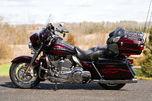 2013 Harley-Davidson Touring  for sale $9,800