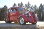 1948 Anglia   for sale $32,000