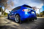 2008 Subaru Impreza  for sale $21,000