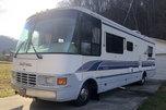National Sea Breeze Coach  for sale $7,000