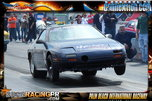 1986 MAZDA RX7  for sale $8,500