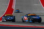 Pair of Porsche Cayman IMSA ST racecars  for sale $59,000