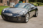 2009 Pontiac Solstice  for sale $23,500