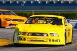 2011 Tube Frame Mustang Roller  for sale $13,500
