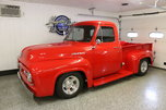 1953 Ford F-100  for sale $69,995