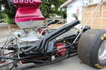 Dragster 355 S/B   for sale $11,900
