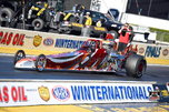 Undercover dragster  for sale $22,000