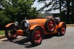 1927 Bugatti Type 43  for sale $10,500