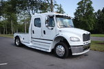 2014 Freightliner® Sportchassis RHA-350 Truck
