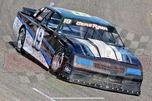 Thunder Car \ Sportsman
