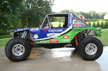 Ultra4 4400 car  for sale $130,000