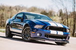 2013 Ford Mustang  for sale $52,000