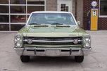 1968 American Motors Ambassador  for sale $14,000