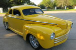 1948 Ford Business Coupe  for sale $36,500