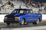 2003 Chevy S10 drag truck  for sale $20,000