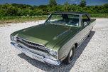 1969 Dodge Dart  for sale $18,000