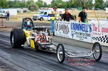 Front Engine Dragster  for sale $15,000