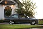 1987 BMW 325i  for sale $20,000