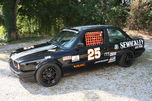 1989 BMW Race Car SCCA NASA   for sale $8,000