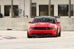 2011 Mustang GT TT2/ST2  for sale $28,000