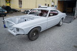 1970 Ford Mustang  for sale $15,000
