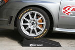 """30"""" Rally Ramps - LTP  for sale $59"""
