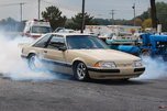 1988 Ford Mustang LX  for sale $89,000