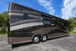 2019 Newmar King Aire 4531