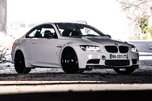 2011 BMW M3  for sale $49,950