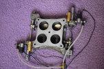 Dedenbear Throttle stop 4500  for sale $175