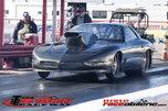 1997 Firebird  for sale $35,000