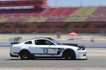 SCCA 2012 Mustang with enclosed 28' trailer  for sale $85,500