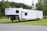 STW TOY RACE CAR hauler with LQ for Sale $66,995