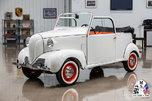 1942 Crosley Crosley  for sale $34,900