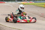 Kart LO 206 run 5 days ONLY !!!  for sale $2,800