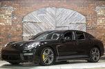 2014 Porsche Panamera  for sale $47,500