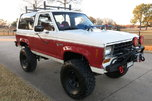 1988 Ford Bronco II  for sale $9,995