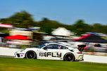 2017 Porsche GT3 Cup 991.2  for sale $220,000