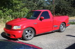 2001 Ford F-150  for sale $16,000