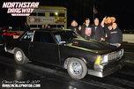 79 Chevy  Malibu   for sale $24,000