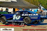 FLF Template Late Model Roller  for sale $9,500
