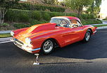 1958 Chevrolet Corvette  for sale $39,999