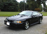 1996 Ford Mustang  for sale $26,000