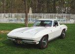 1965 corvette SURVIVOR  for sale $69,995